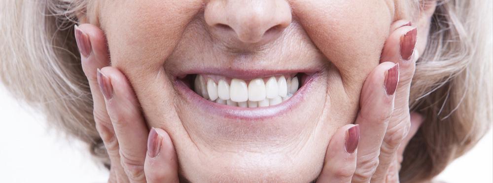 Reline repairs precision smiles denture clinic relines repairs solutioingenieria Image collections